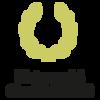Złoty medal Chmielaki 2018