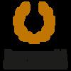Brązowy medal Chmielaki 2020