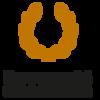 Brązowy medal Chmielaki 2016