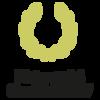 Złoty medal Chmielaki 2017