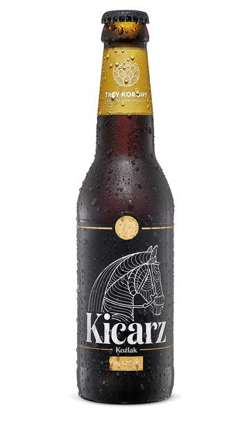 Kicarz (1)