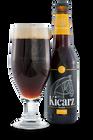 Kicarz (2)